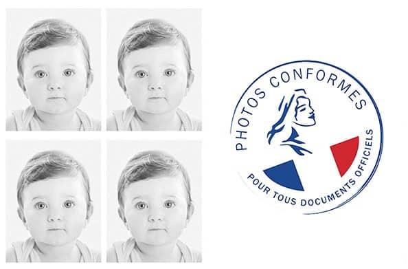 photo-identité-bébé-marseille-13004
