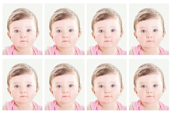 photo-identité-pour-bébé