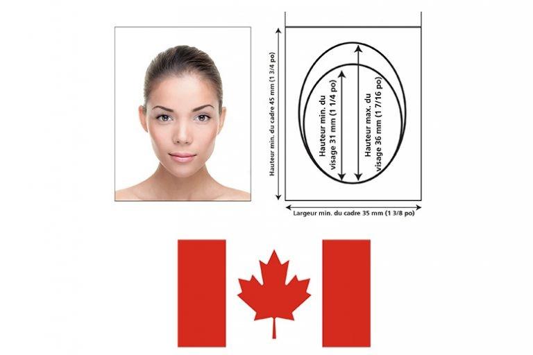 Photo-visa-canada