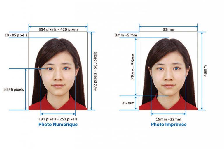 photo-passeport-visa-chine