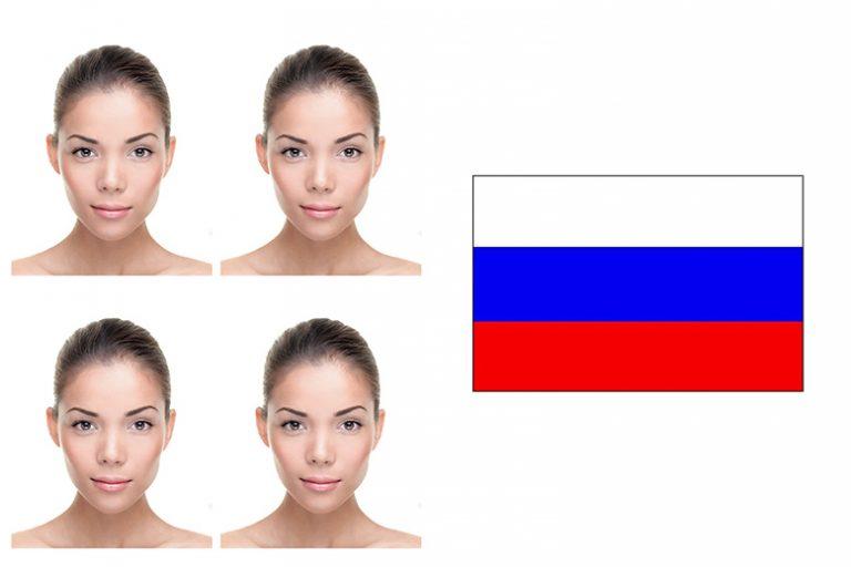 photo-visa-Russie