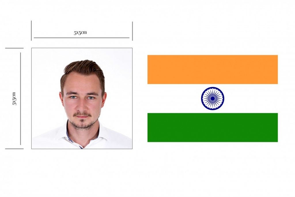 photo-visa-inde