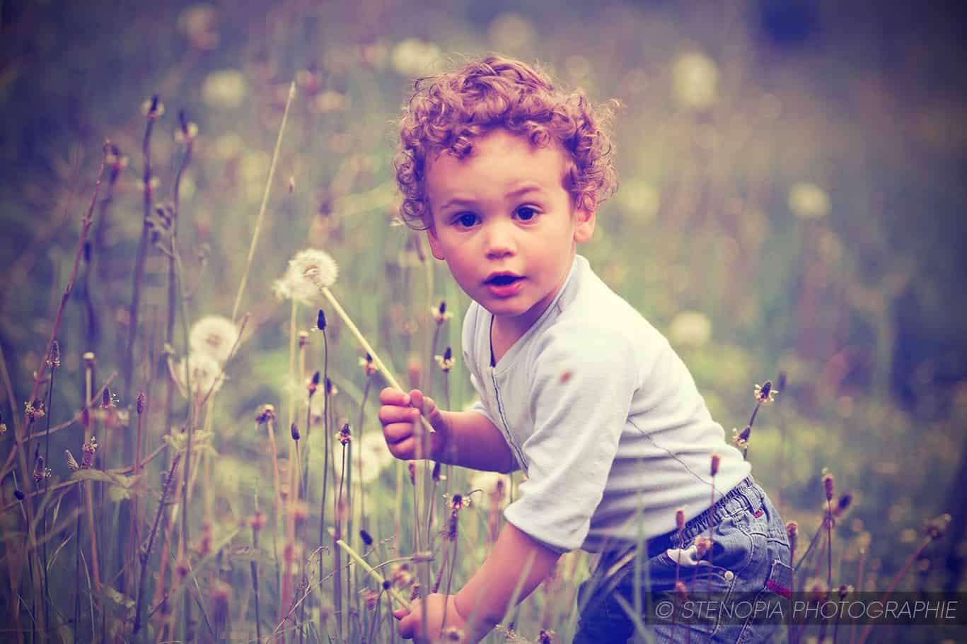 séance-photo-bébé
