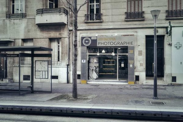 Photographe marseille cinq avenue